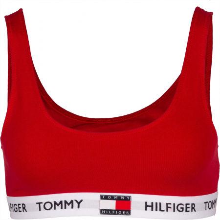 Tommy Hilfiger BRALETTE