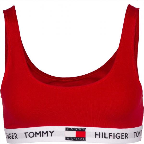 Tommy Hilfiger BRALETTE - Dámska podprsenka