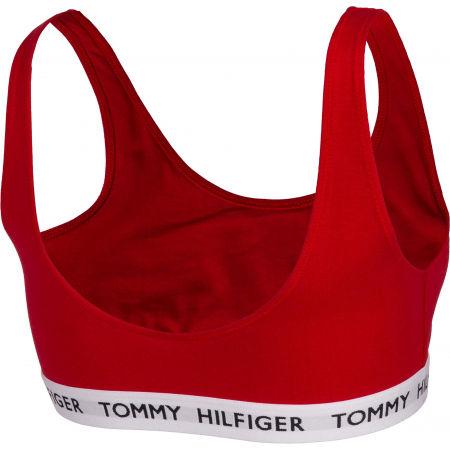 Dámská podprsenka - Tommy Hilfiger BRALETTE - 3