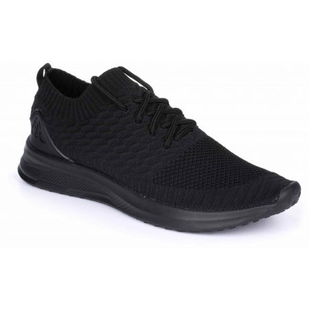 Men's walking shoes - Loap BIDER - 1