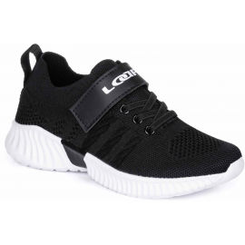 Loap ALERA - Detská vychádzková obuv
