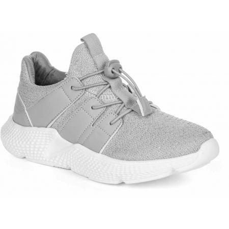 Loap CORFINO - Detská vychádzková obuv
