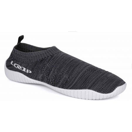 Loap TOREN - Water shoes