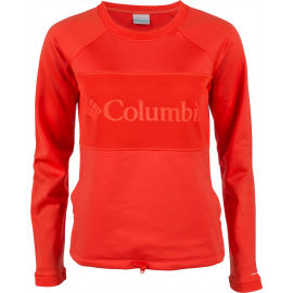 Columbia WINDGATES FLEECE CREW