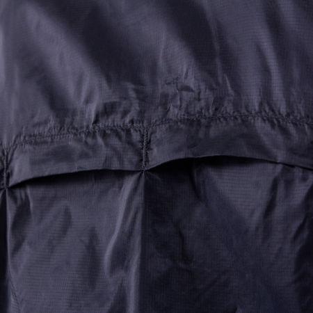 Men's running jacket - Klimatex BUDDY - 5
