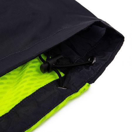 Pánska bežecká bunda - Klimatex BUDDY - 7