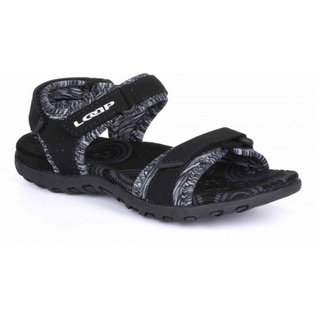 Loap KETTY JR - Kids' sandals