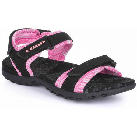 Loap KETTY JR - Kinder Sandalen