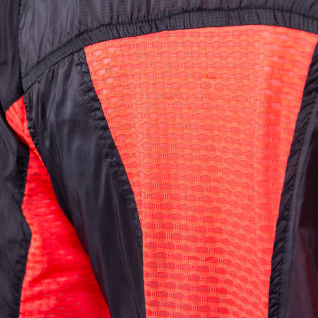 Women's running jacket - Klimatex RAVEN - 5