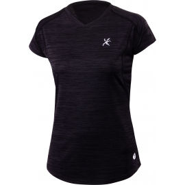 Klimatex SAMIRA - Women's running T-shirt