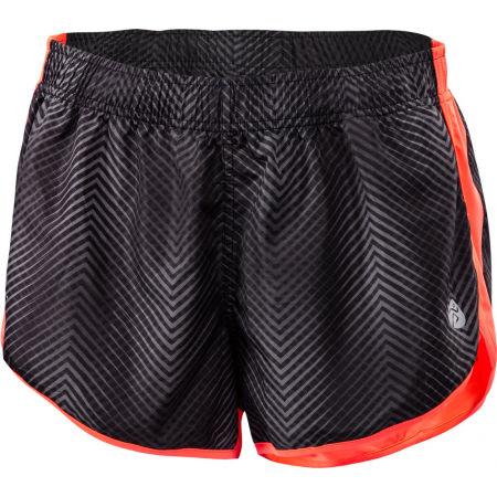 Klimatex KATO - Women's running shorts
