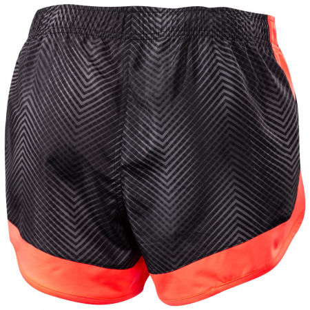 Women's running shorts - Klimatex KATO - 2