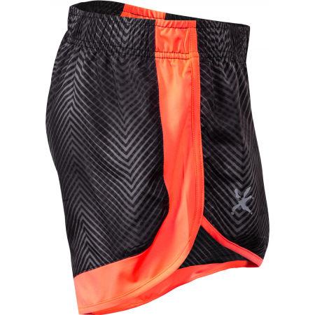 Women's running shorts - Klimatex KATO - 3