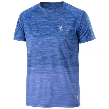 Klimatex GENO - Koszulka funkcjonalna męska