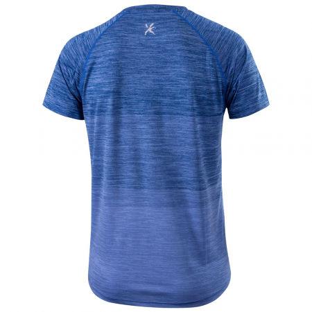 Pánské funkční triko - Klimatex GENO - 2