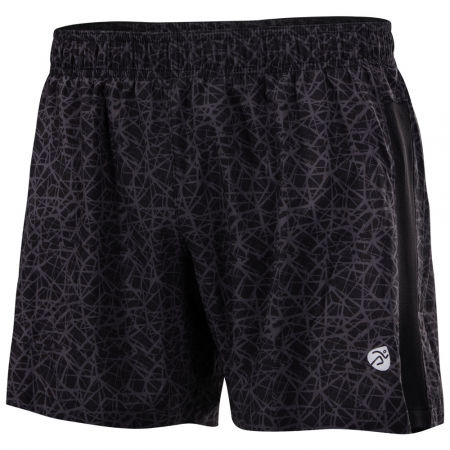 Klimatex MAHTO - Men's running shorts