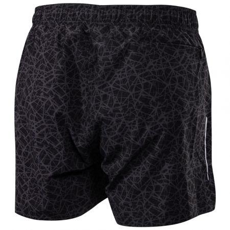 Men's running shorts - Klimatex MAHTO - 2