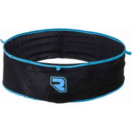 Runto ELASTICBELT - Sports elastic belt