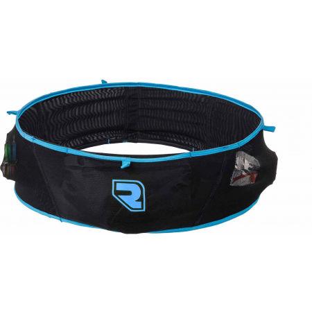 Športový elastický opasok - Runto ELASTICBELT - 2