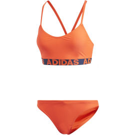 adidas BEACH WOMEN BRANDED BIKINY - Costum de baie damă