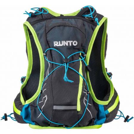 Runto TOUR - Bežecká vesta