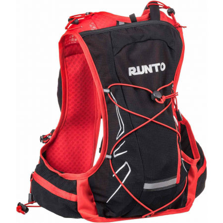 Běžecká vesta - Runto TOUR - 2