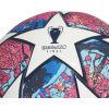 Mini futbalová lopta - adidas FINALE ISTANBUL MINI - 3
