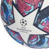 Mini futbalová lopta - adidas FINALE ISTANBUL MINI - 4