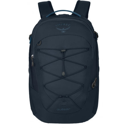City backpack - Osprey QUASAR 28 II - 3