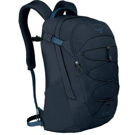 Osprey QUASAR 28 II - City backpack