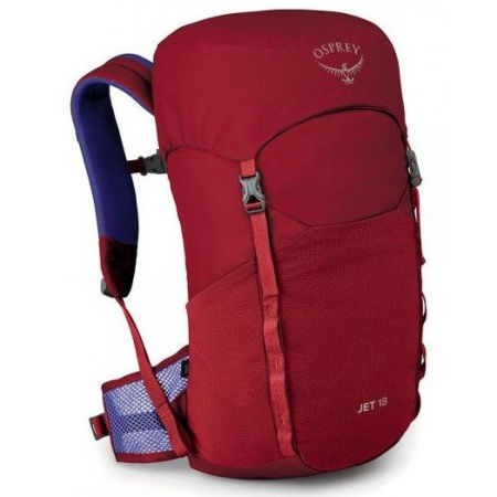 Osprey JET 18 II - Children's backpack