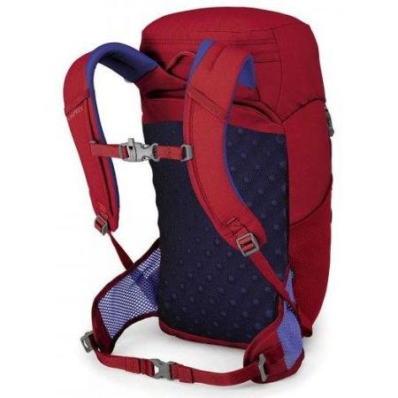 Children's backpack - Osprey JET 18 II - 2