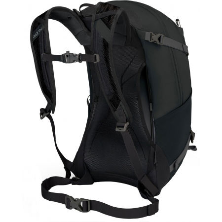 Trekový batoh - Osprey HIKELITE 26 - 2