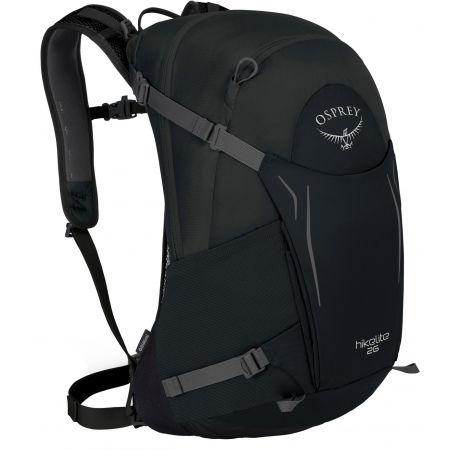 Trekový batoh - Osprey HIKELITE 26 - 1