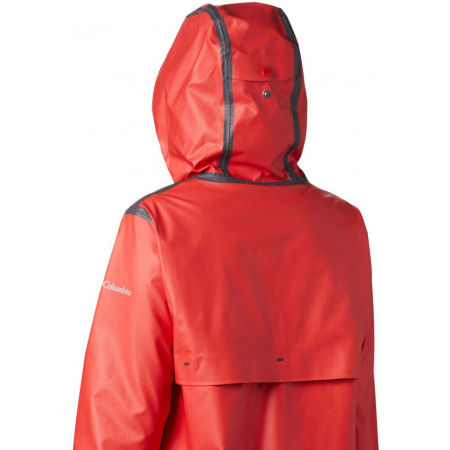 Дамско палто - Columbia OUTDRY EX™ MACKINTOSH JACKET - 5
