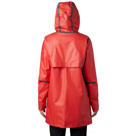 Дамско палто - Columbia OUTDRY EX™ MACKINTOSH JACKET - 4