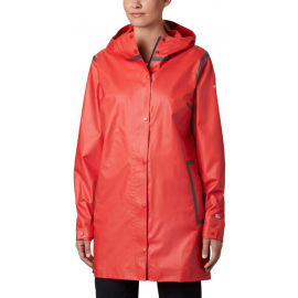 Columbia OUTDRY EX™ MACKINTOSH JACKET - Дамско палто
