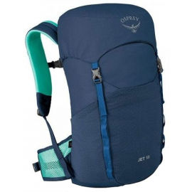 Osprey JET 18 II - Dětský batoh