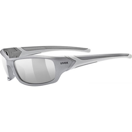 Uvex SPORTSTYLE 221 - Cyklistické okuliare