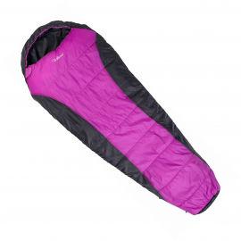 Willard DARNLEY 200 - Sleeping bag with synthetic filling