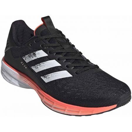 adidas SL20 - Pánska bežecká obuv