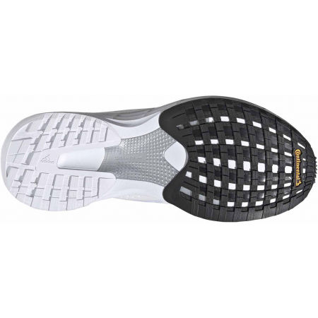 Dámská běžecká obuv - adidas SL20 W - 6