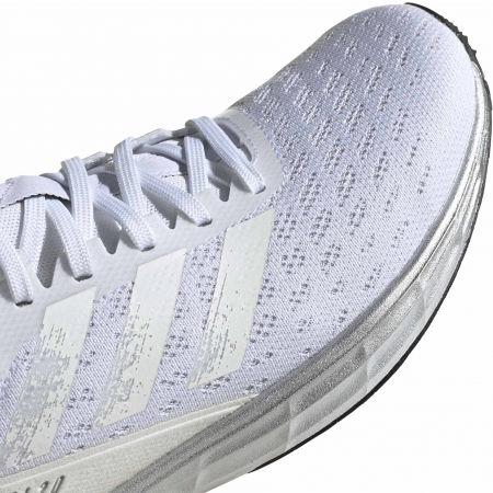 Dámská běžecká obuv - adidas SL20 W - 7