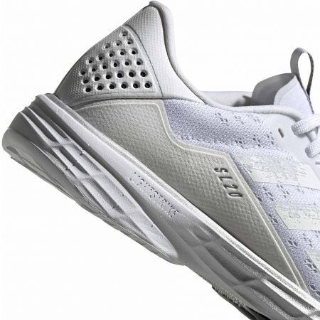 Dámská běžecká obuv - adidas SL20 W - 9