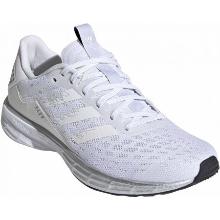 Dámská běžecká obuv - adidas SL20 W - 1