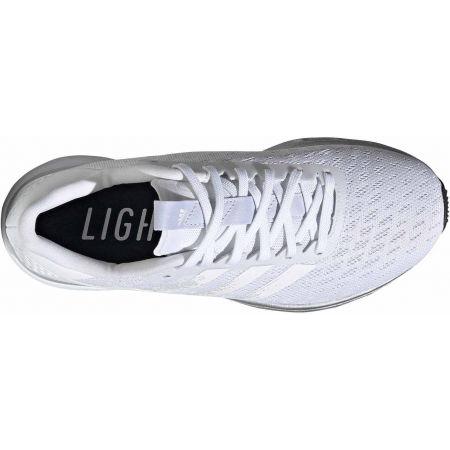 Dámská běžecká obuv - adidas SL20 W - 5