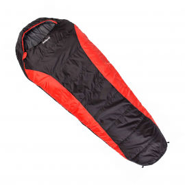 Willard DARNLEY 200 - Sleeping bag with synthetic filling