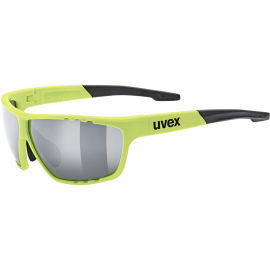 Uvex SPORTSTYLE 706 - Cycling sunglasses