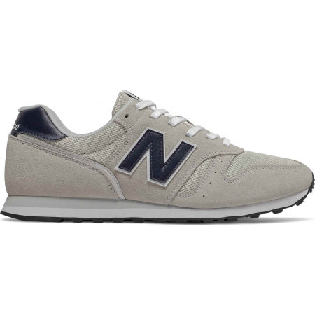 New Balance ML373AC3 - Men's leisure shoes