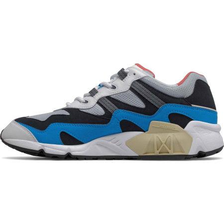 New Balance ML850YEU - Pánska voľnočasová obuv